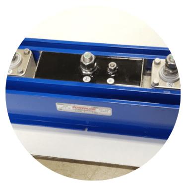 15823-powerline-isolator