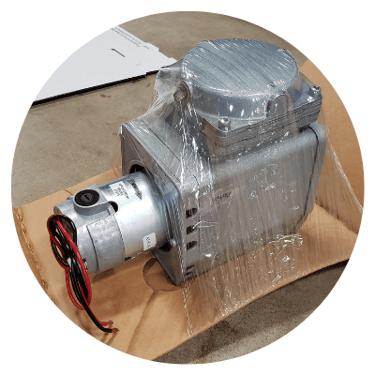 16433-gast-diaphragm-compressor